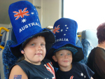 australiaday-lads-on-train1